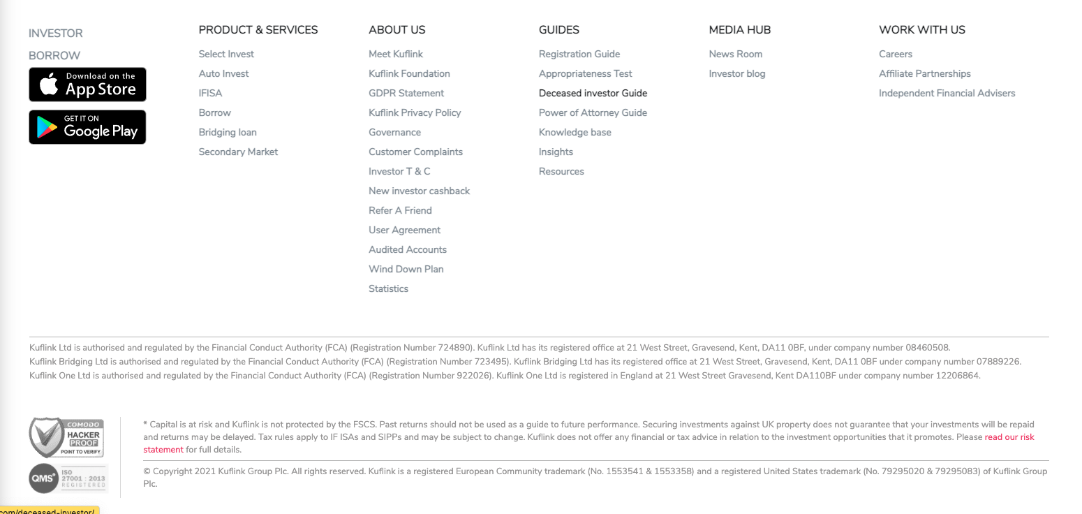Screenshot 2021-05-07 at 12.14.01