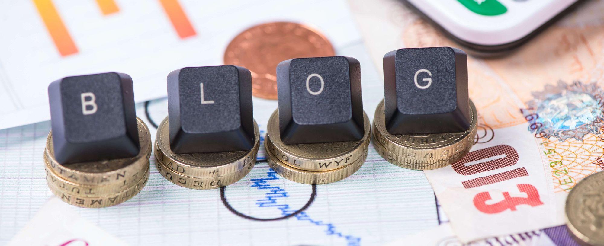 7 Top Peer-to-Peer Finance Blogs