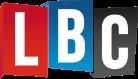 Live from LBC: Kuflink Joins Nick Ferrari