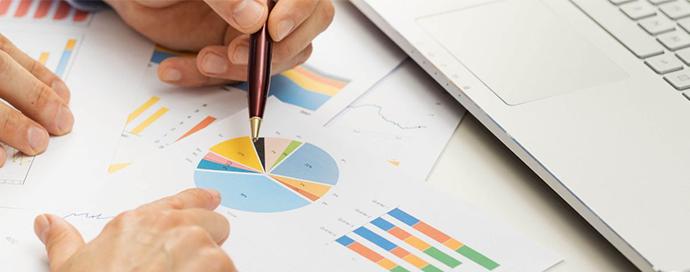 P2P Property Report Highlights Key Market Trends